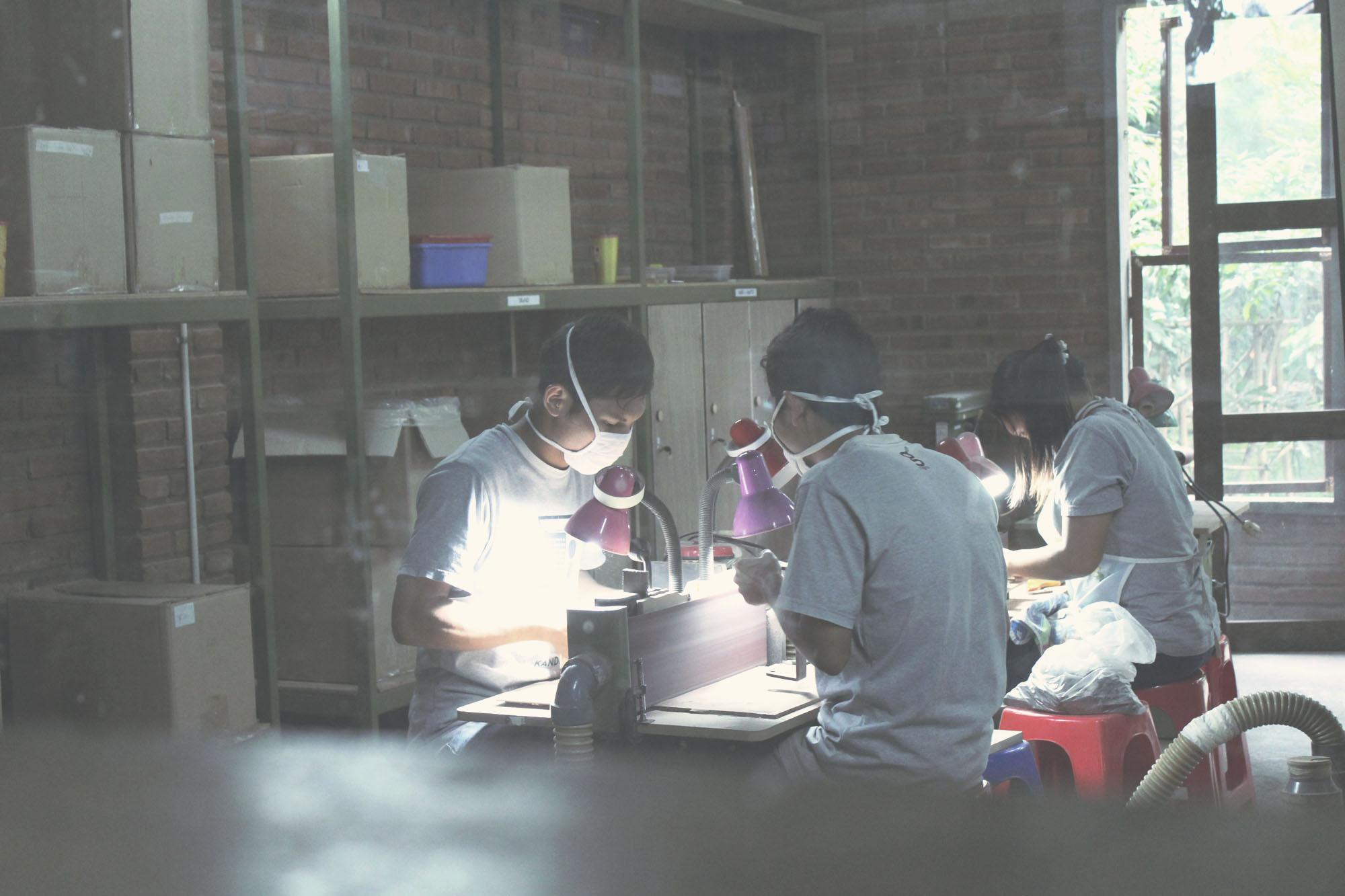 magno workhsop 3