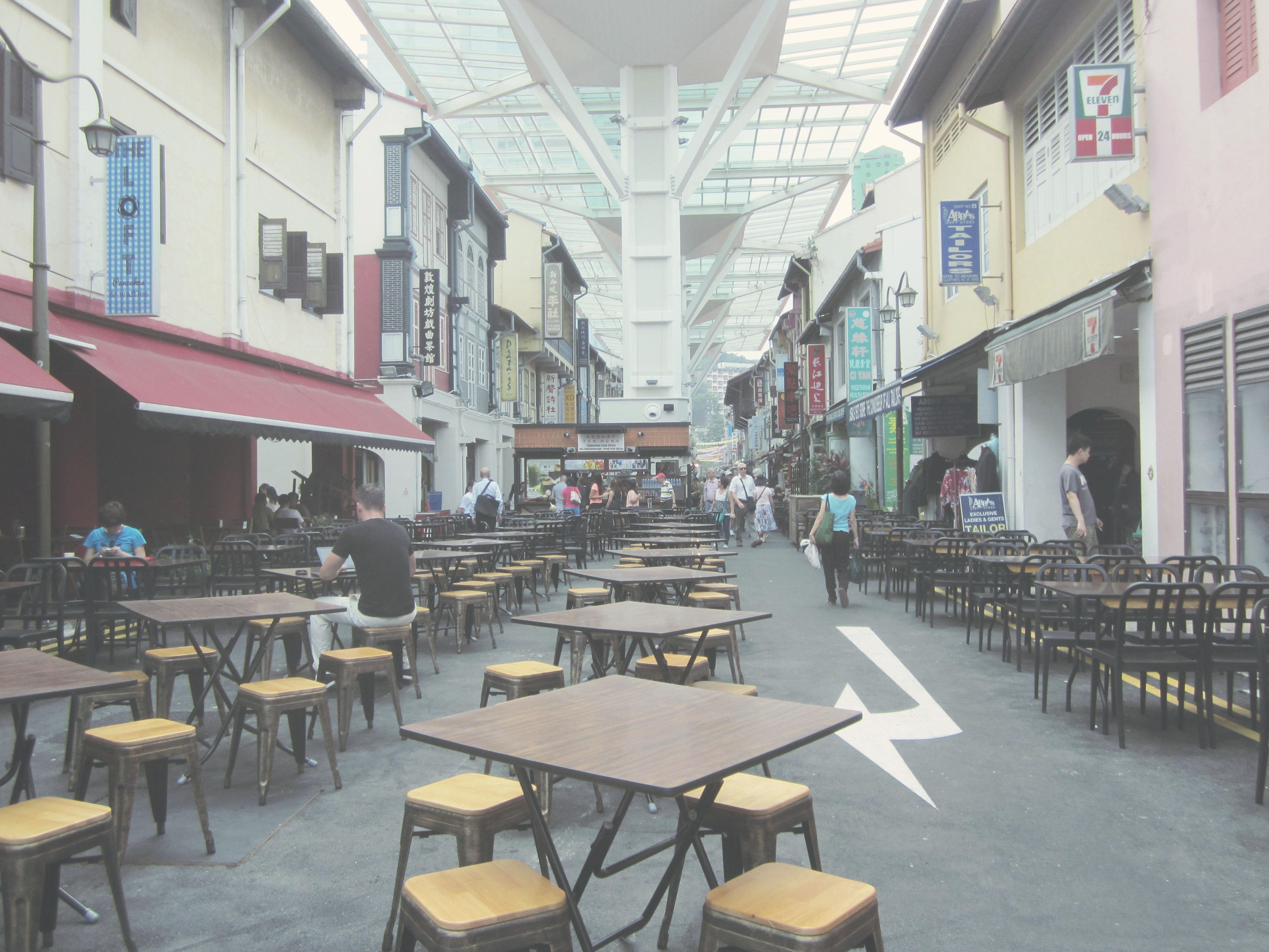 singapore16