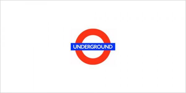 2016-01-06-14-19-05-londonundergroundlogo