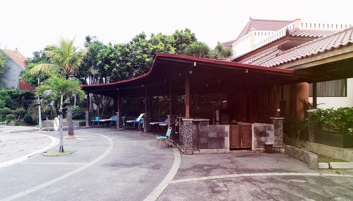 sunan hotel 3