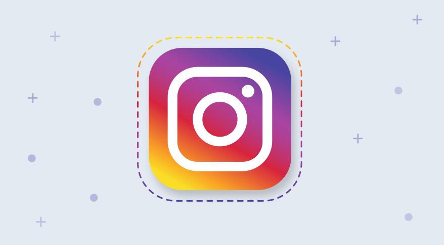 panduan cara jualan di instagram