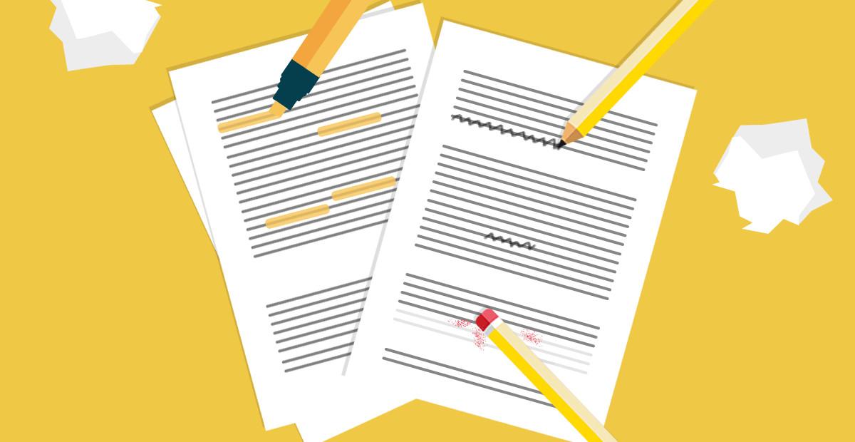 cara mengirimkan naskah ke penerbit