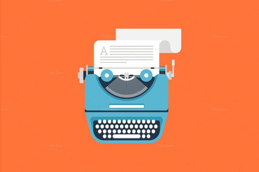 Hak dan kewajiban penulis dan penerbit